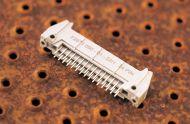 0007-samples_electronics7_l
