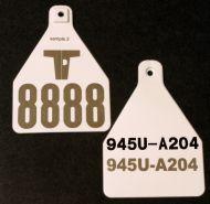 0002-samples_serial-numbers2_l