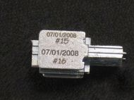 0003-samples_serial-numbers3_l